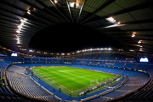 Manchester City - PSG : Regarder le match en direct et en streaming – Ligue des champions