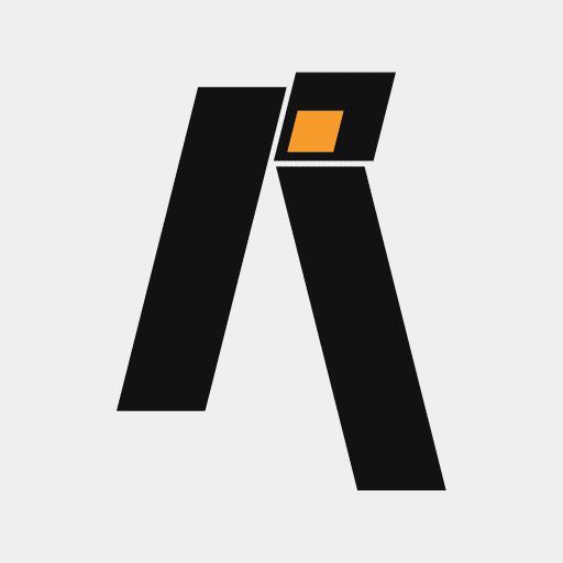 Le Café du Geek est maintenant disponible sur Appy Geek !