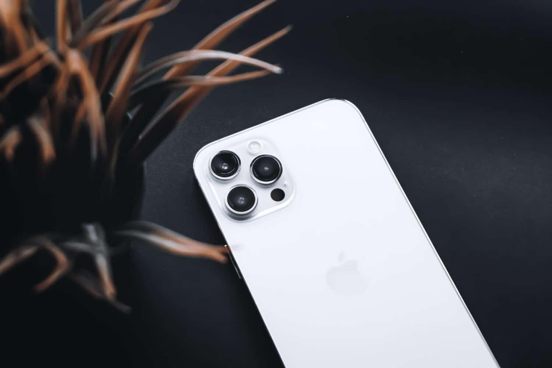 vente-smartphoens-iphone-12-1er-trimestre-2021