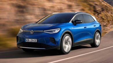 volkswagen-ID.4-vente-voitures-electriques-europe-avril-2021