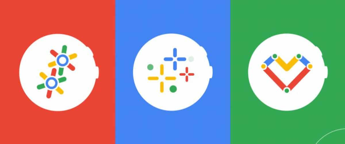 wear-os-google-samsung-developper-montre-connectee