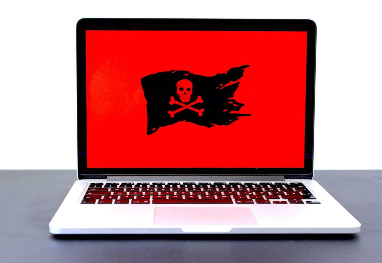windows-malware-bancaire-bizarro