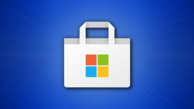 Microsoft Store abaisse sa commission pour concurrencer Steam et Epic Games