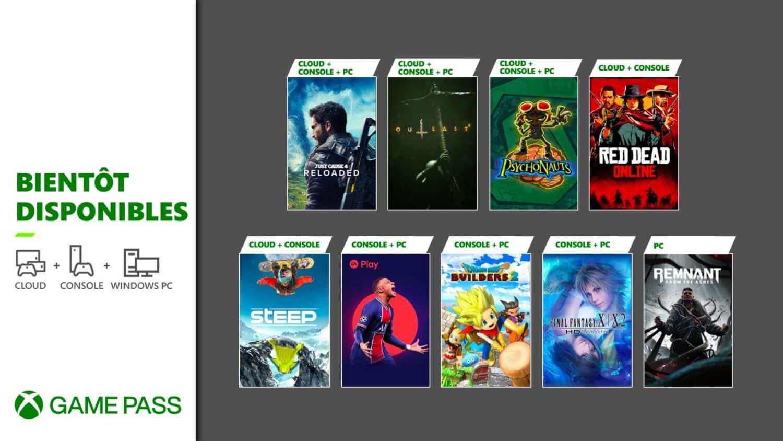 xbox-game-pass-mai-2021-jeux-gratuits