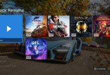 xbox-series-x-et-s-mise-a-jour-mai-2021-consoles