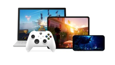 xcloud-microsoft-switch-ps5-cloud-gaming