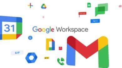 Google Workspace : la suite bureautique devient gratuite pour tous