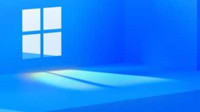 Windows 11 Sun Valley : une annonce le 24 juin par Microsoft ?