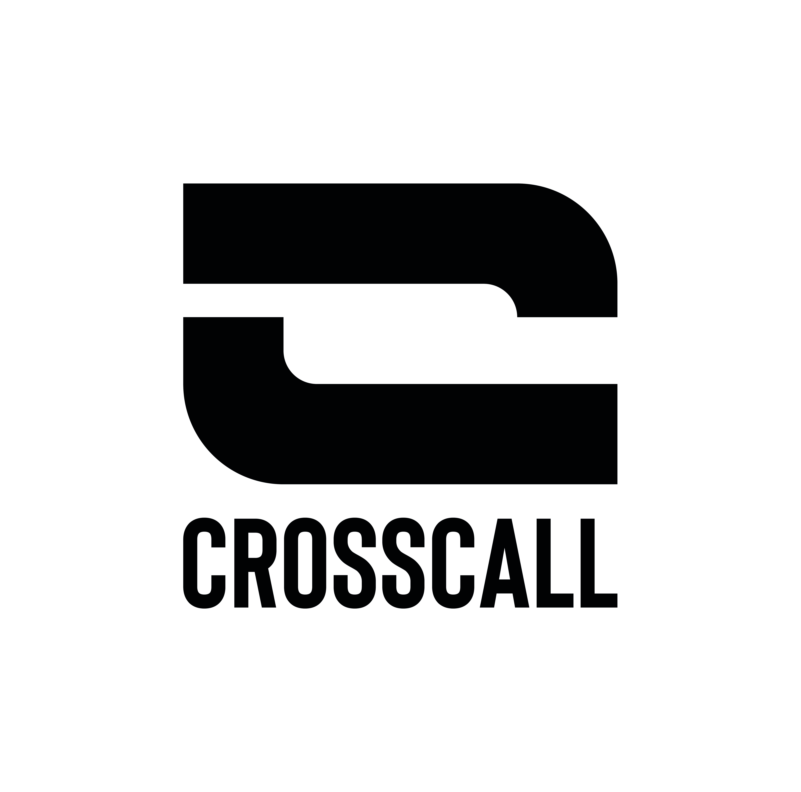 CROSSCALL_PRIMARY_BLACK_CMYK