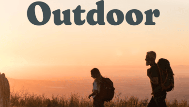 decathln outdoor frontpage