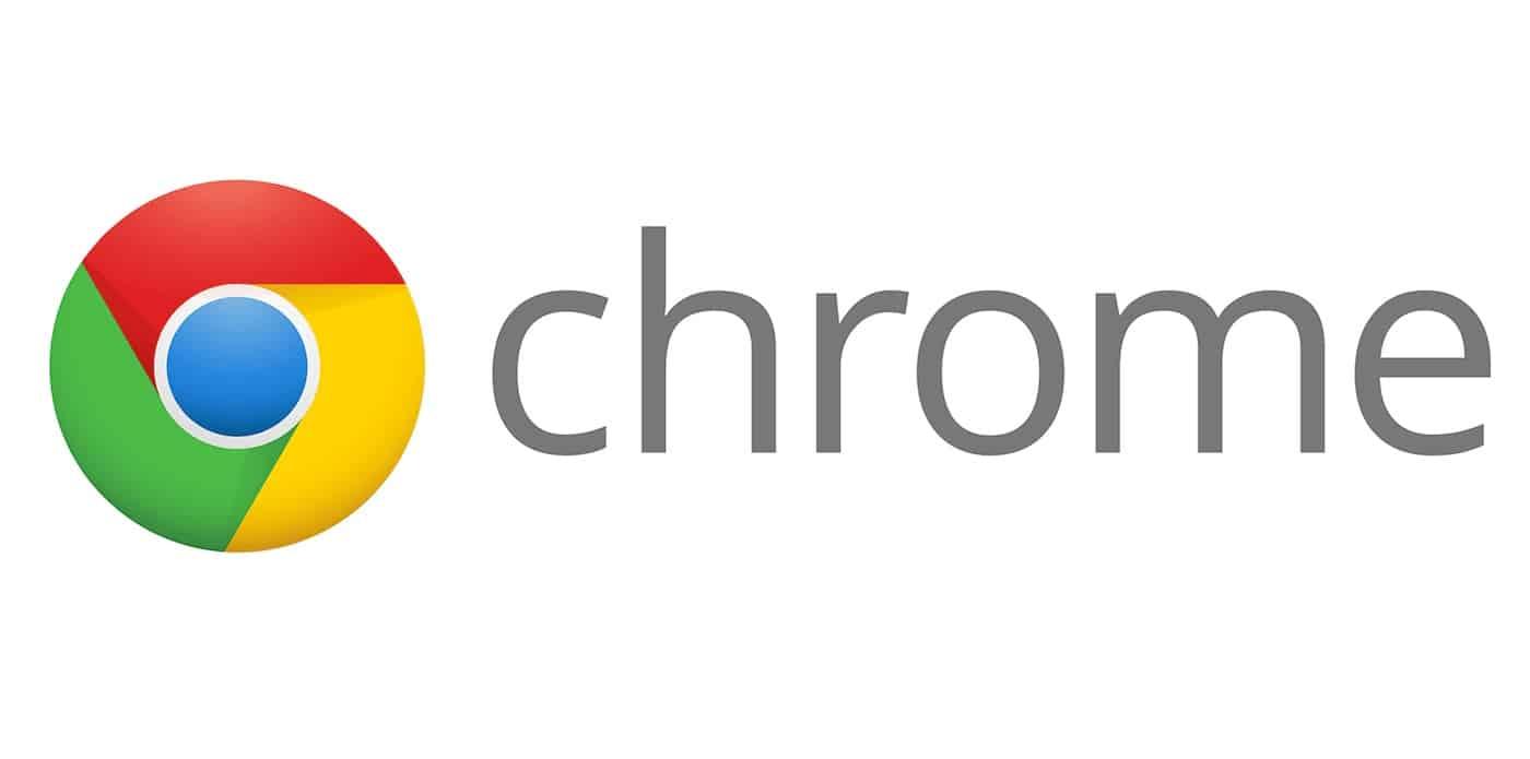 Google chrome 91 mise à jour