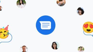 Google Messages : le chiffrement de bout en bout arrive enfin