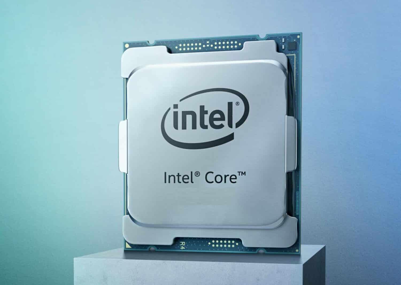Intel : des processeurs hybrides Alder Lake lancés en même temps que Windows 11 ?
