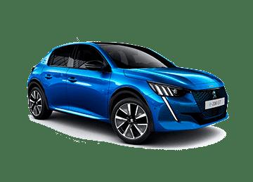 La Tesla Model 3 est la voiture électrique la plus vendue en France