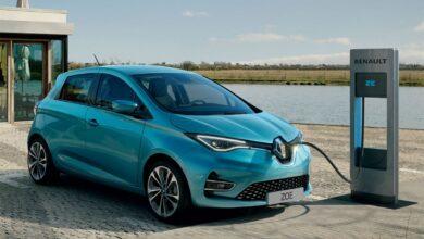 La voiture électrique est plus économique que les véhicules thermiques