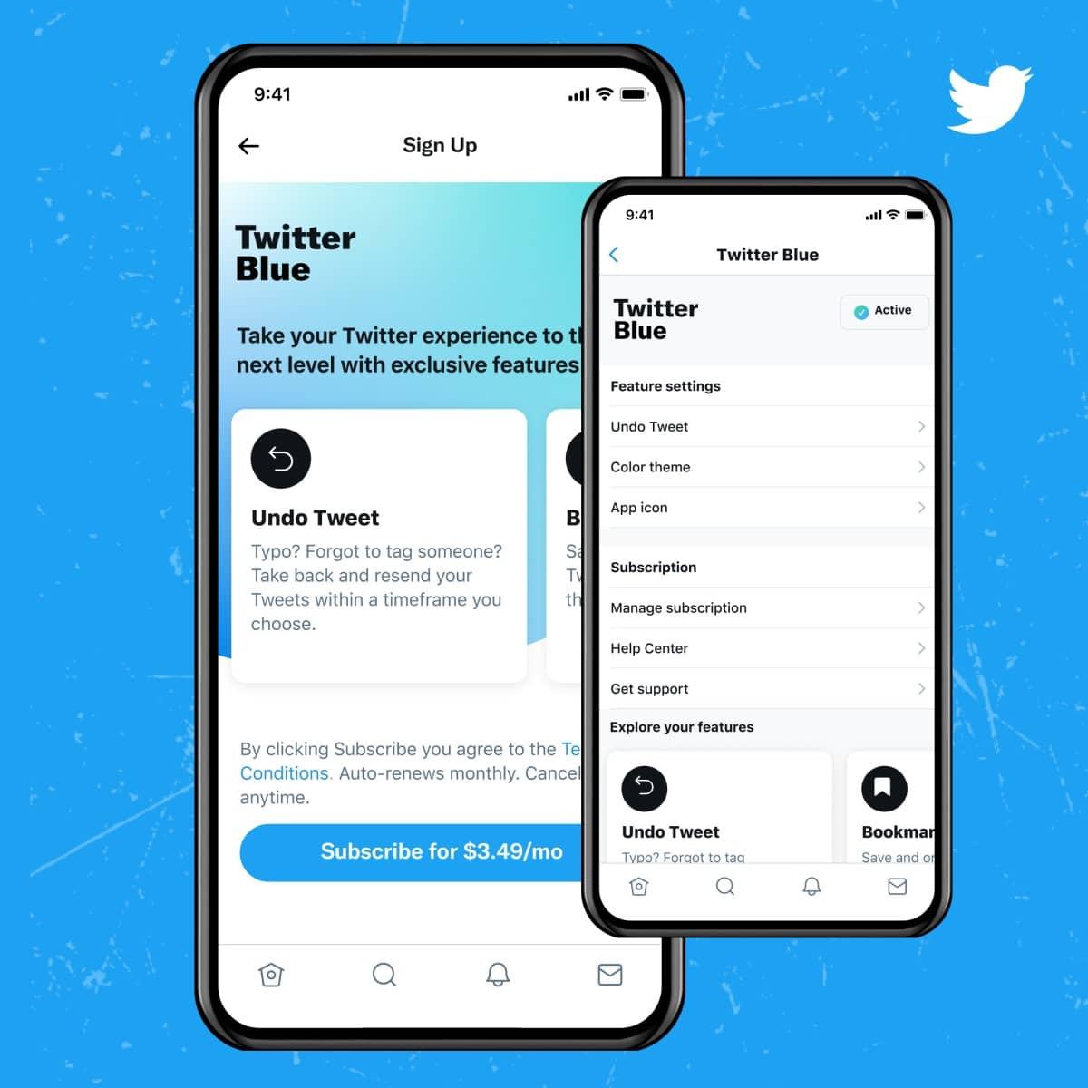 Twitter-Blue-version-payante