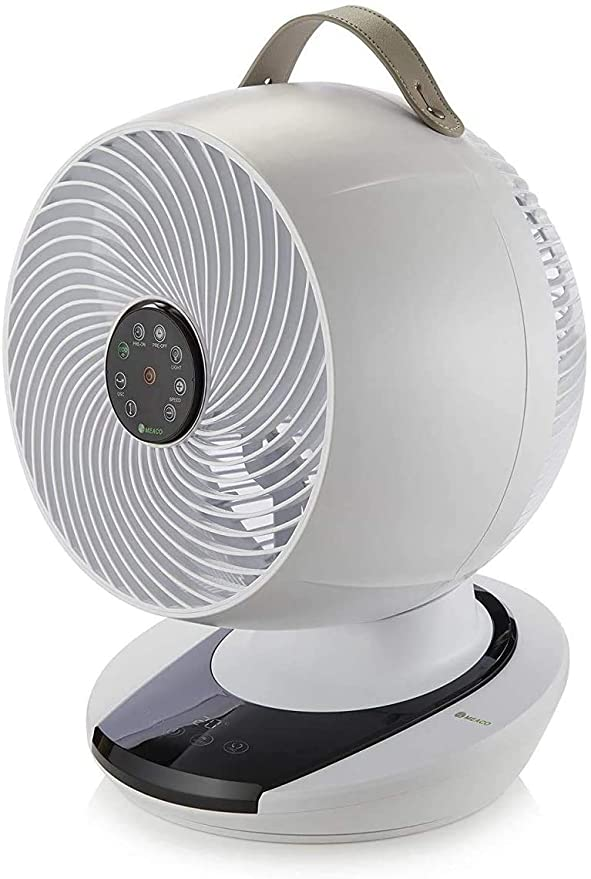 Notre sélection de ventilateurs traditionnels pour l'été