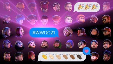 WWDC-2021-suivre-keynote-direct-apple