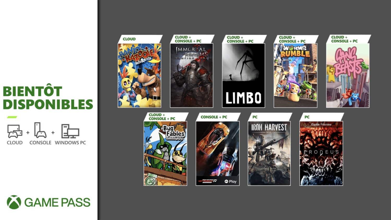 Xbox-Game-Pass-juillet-2021