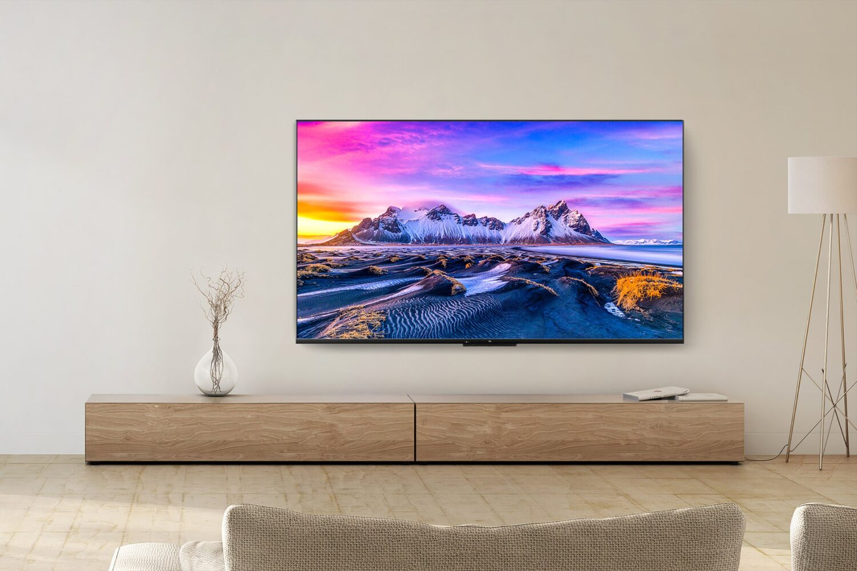 Xiaomi-Mi-TV-P1-televiseurs