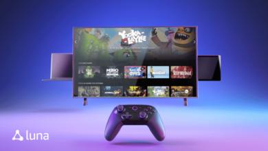 amazon-luna-cloud-gaming-gratuit-semaine-prime