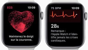 Apple : un projet de service de santé par abonnement