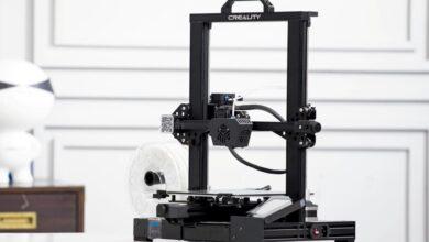 bon-plan-imprimante-3D-Creality-CR-6-SE