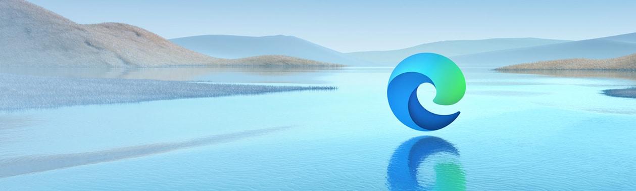 Windows 11 : Microsoft abandonne Internet Explorer