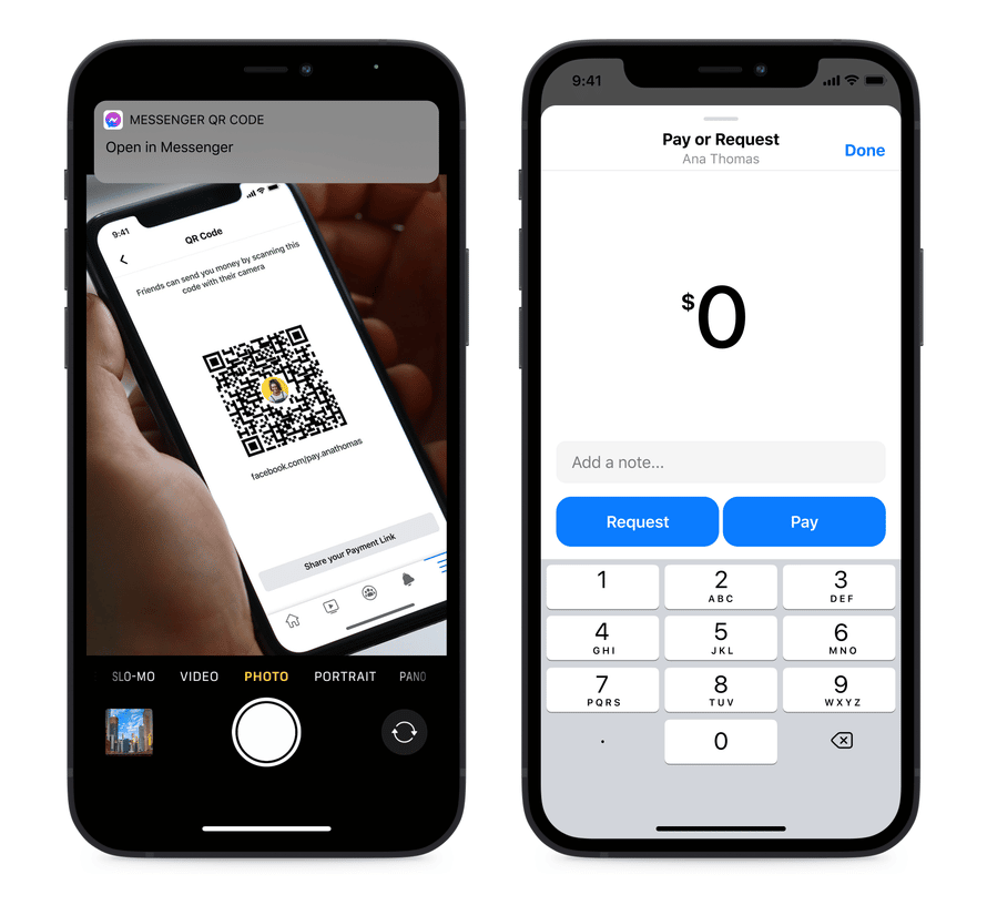 envoyer-recevoir-argent-facebook-messenger