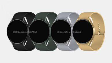 galaxy-watch-active-4-design-montre-connectee-samsung