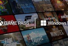 xbox-game-pass-windows-11