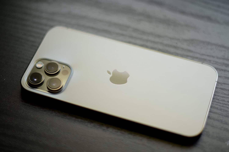 iPhone 13 : Apple intégrerait des batteries plus grosses sur tous les modèles