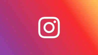 instagram-teste-publication-photos-videos-ordinateur
