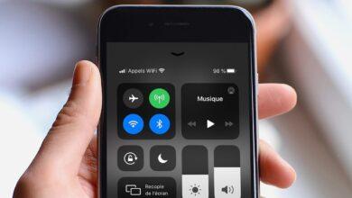 iOS : un réseau Wifi qui fait planter votre iPhone