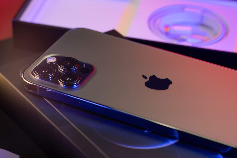 iphone-13-date-sortie-prix-smartphones-apple