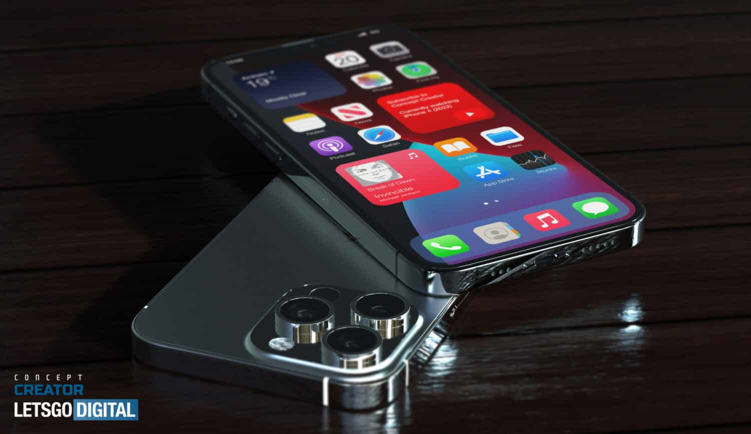 iphone-13-pro-capteur-ultra-grand-angle