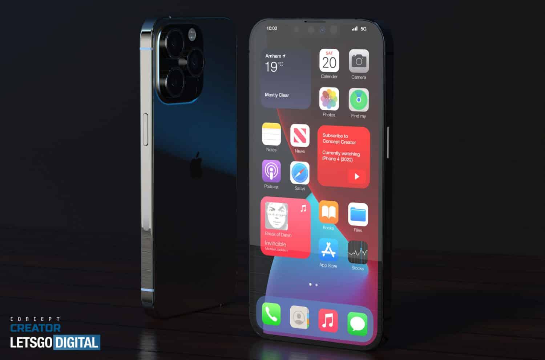 iphone-13-pro-design-smartphone