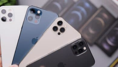 iphone-14-mini-remplace-grand-iphone-abordable
