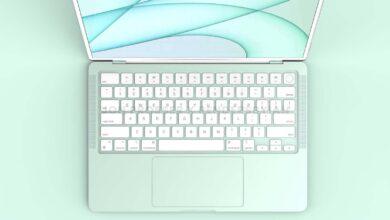 macbook-air-2021-puce-m1x