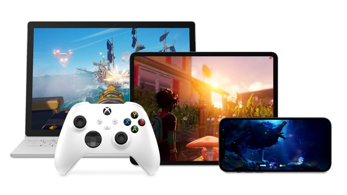 microsoft-developper-jeux-natifs-cloud-gaming
