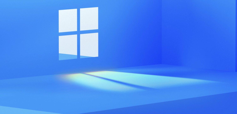 microsoft-nouvelle-version-windows-24-juin