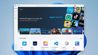 microsoft-store-applications-android-windows-11