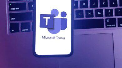 Microsoft Teams : une option pour rattraper les réunions manquées encore plus rapidement