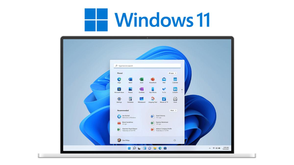 microsoft-windows-11-decouvrez-nouveautes