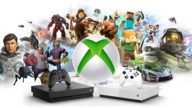 microsoft-xcloud-xbox-one-porter-jeux-next-gen