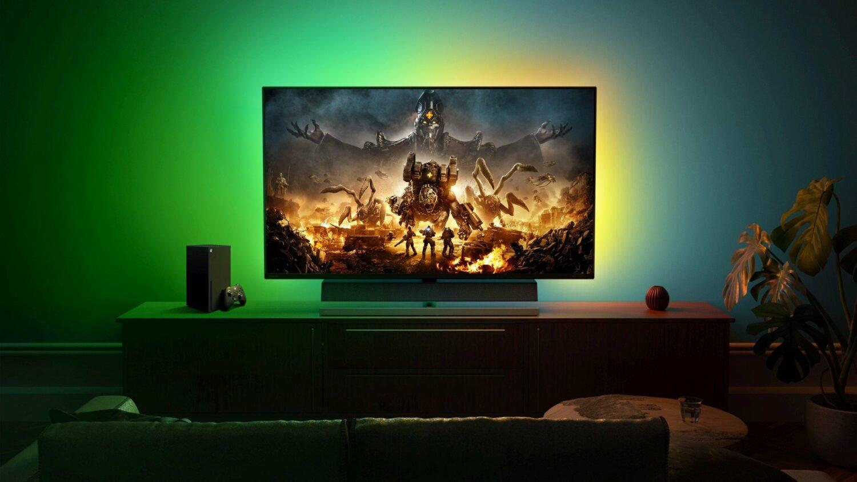Microsoft annonce des moniteurs certifiés Xbox conçus par Acer, Asus et Philips