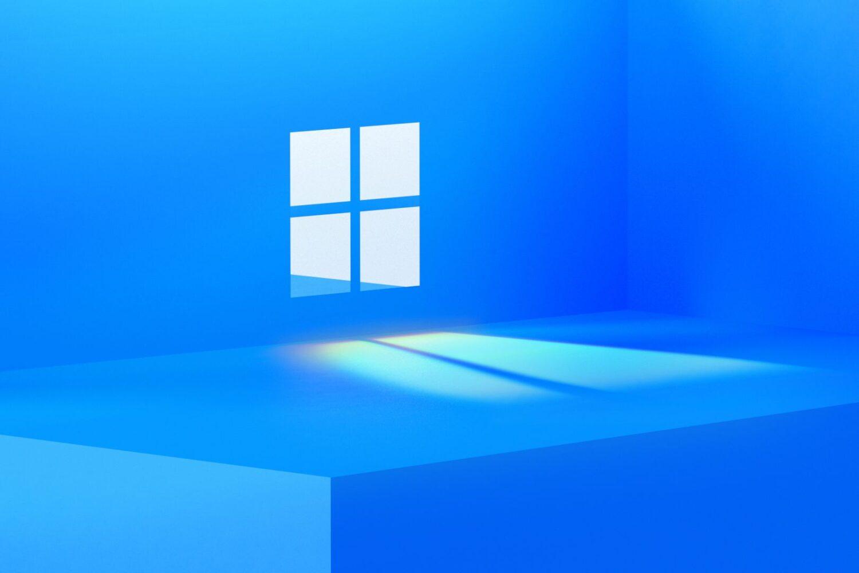 Windows 10 : fin des mises à jour en 2025, Windows 11 se précise