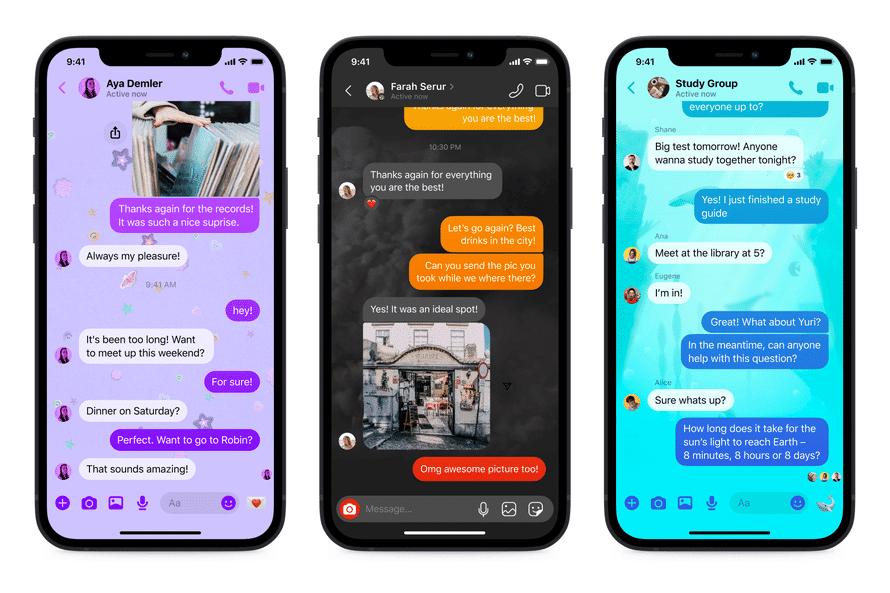 nouveaux-themes-facebook-messenger