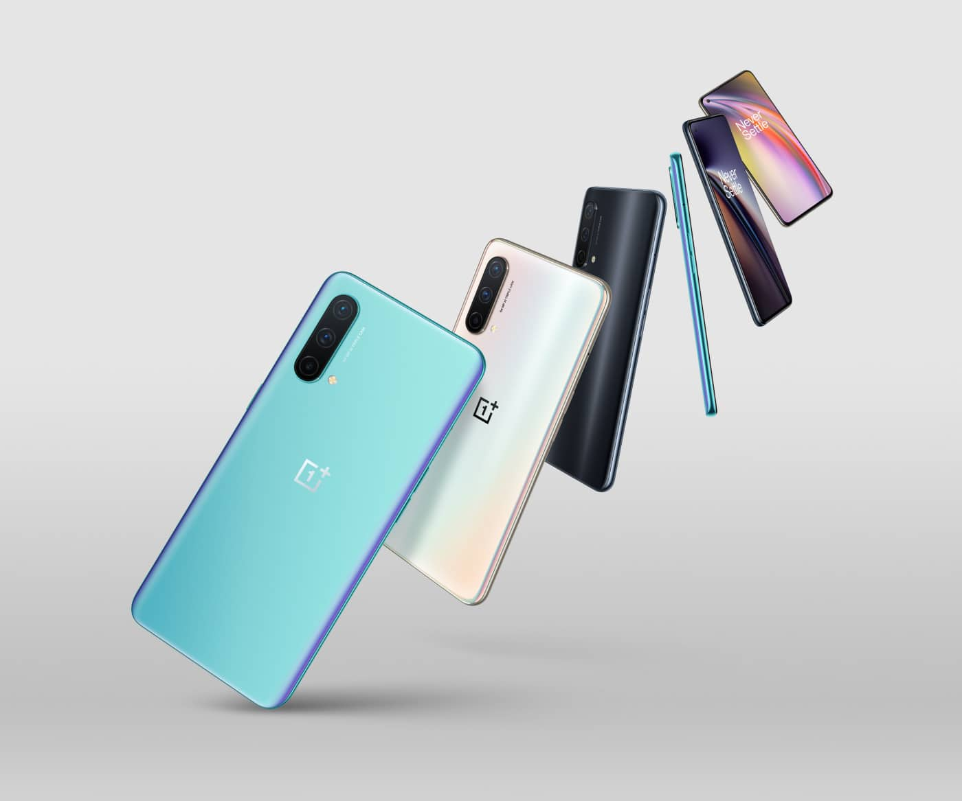 oneplus-nord-ce-5G-leader-smartphone-milieu-gamme