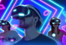 playstation-VR-2-2022-ecran-OLED